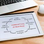 Web Agency Milano, fai crescere il tuo business online