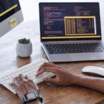 Realizzazione siti web Padova: a chi rivolgersi