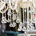 Lampadari di Murano moderni: scopri dove puoi acquistarli
