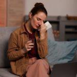 Psicoterapia Trieste: l'aiuto per ogni tuo momento difficile