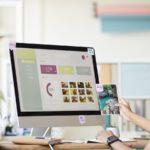Realizzazione siti web Padova: come migliorare la visibilità online