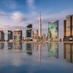 Ville a Dubai: come fare per acquistare un appartamento a Dubai