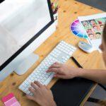 Realizzazione siti web Milano: chi contattare