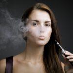 Sigaretta elettronica: costo